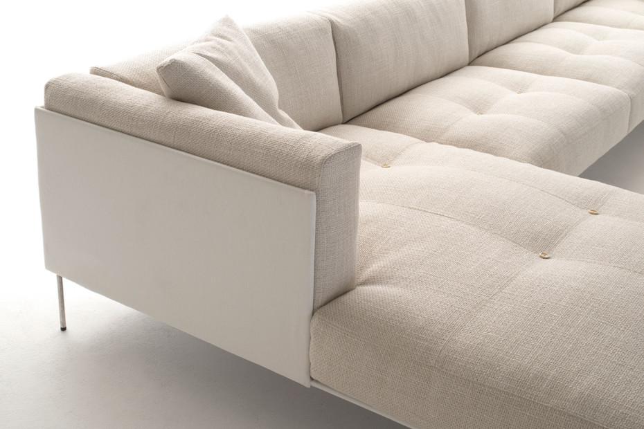 Ros sofa