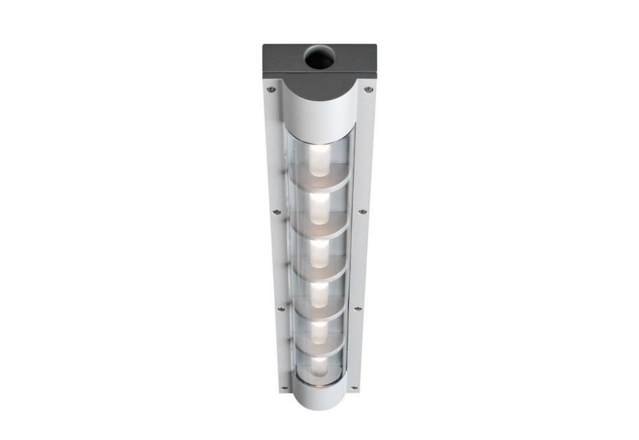 AL 600 LED