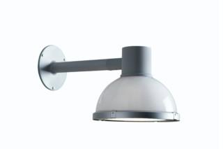 LP Icon Mini basic wall lamp  by  Louis Poulsen