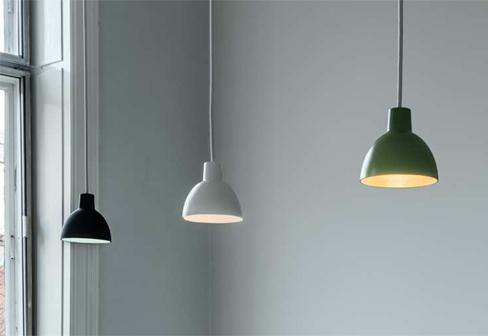 toldbod 120 duo von louis poulsen stylepark. Black Bedroom Furniture Sets. Home Design Ideas