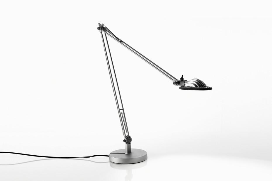 Berenice LED Tischleuchte