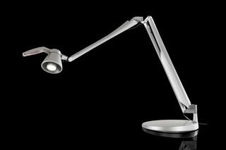 Fortebraccio LED Tischleuchte  von  Luceplan