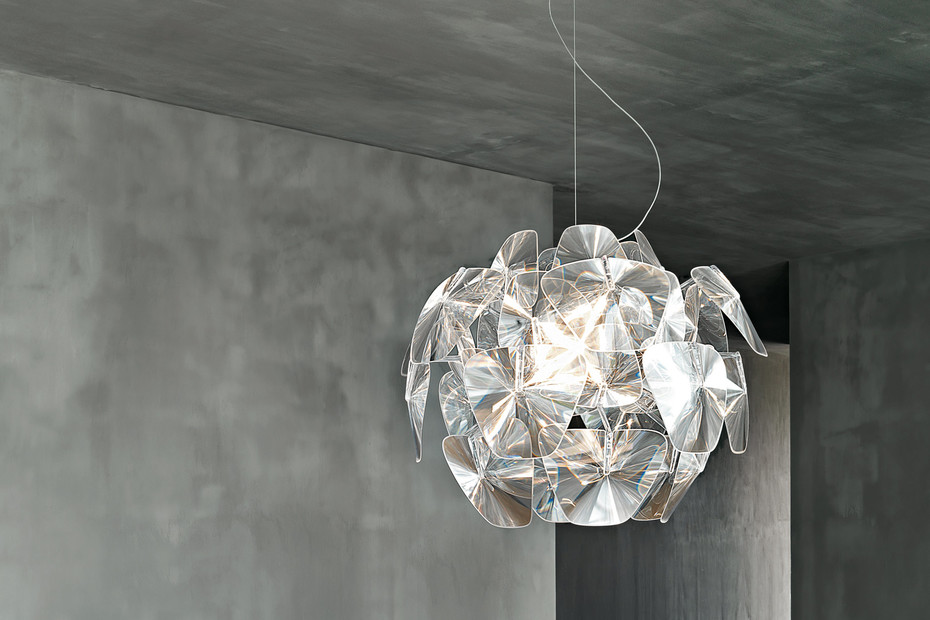 Hope pendant lamp