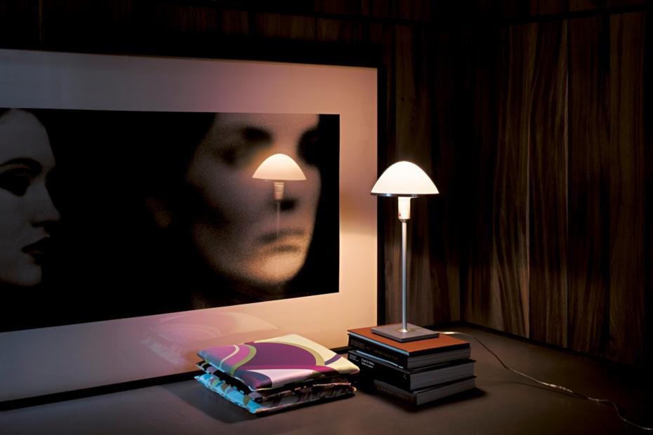 Mirandolina table lamp