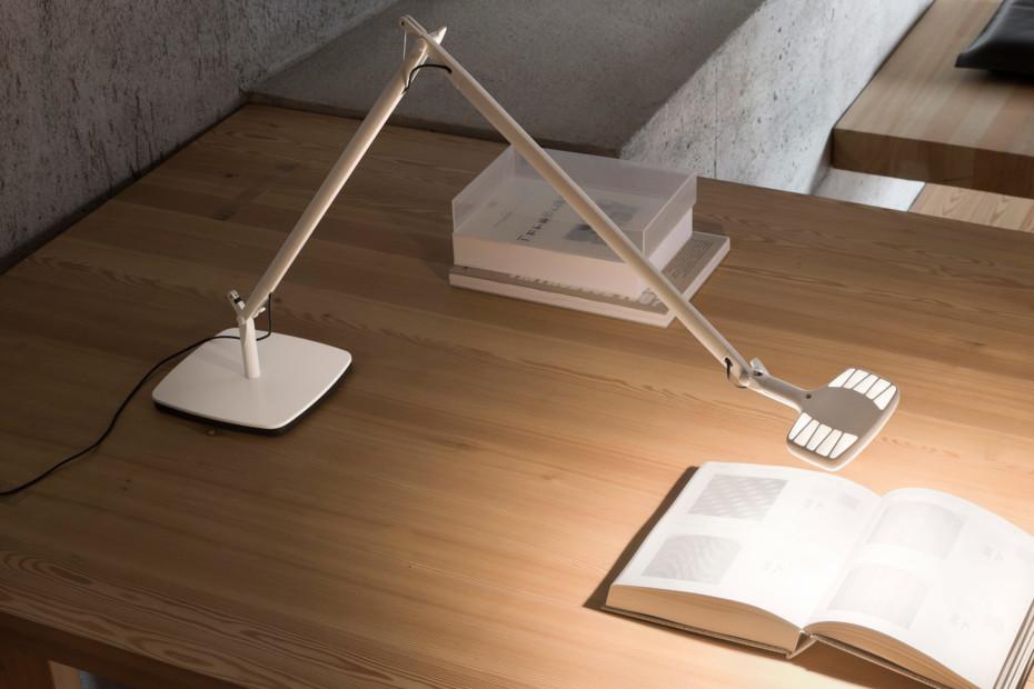 Otto Watt table lamp