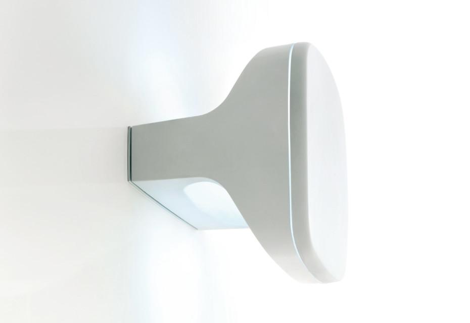 Sky wall lamp