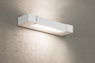 Ara wall lamp  by  Nemo