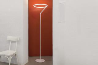 Giò floor lamp  by  Nemo