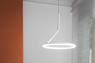 Giò pendant lamp  by  Nemo