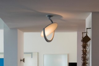 Luna C Qt14 ceiling lamp  by  Lumini