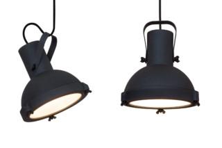 Projecteur 165 pendant lamp  by  Nemo