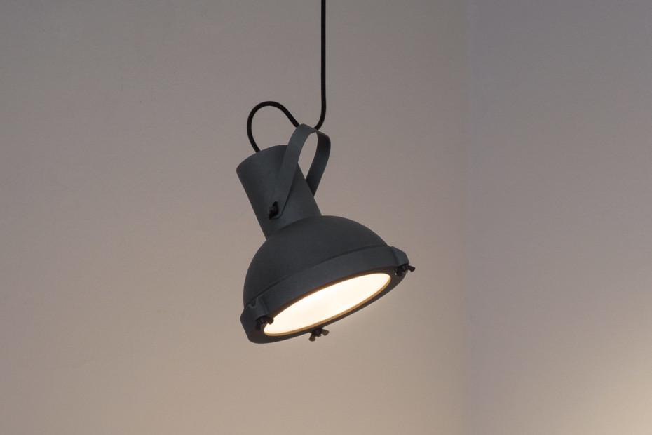 Projecteur 165 pendant lamp
