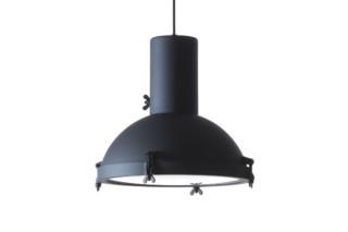 Projecteur 365 pendant lamp  by  Nemo