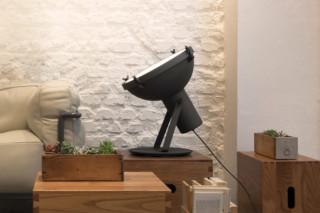 Projecteur 365 table lamp  by  Nemo