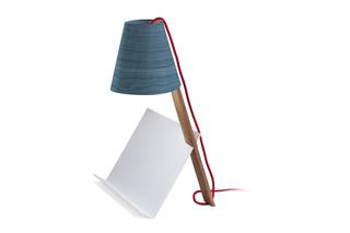 Asterisco  von  LZF Lamps