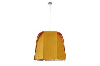 Domo-S  von  LZF Lamps