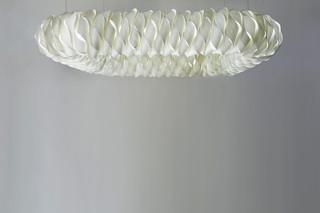 Link Moebius  von  LZF Lamps