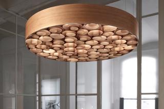 Spiro-S  von  LZF Lamps
