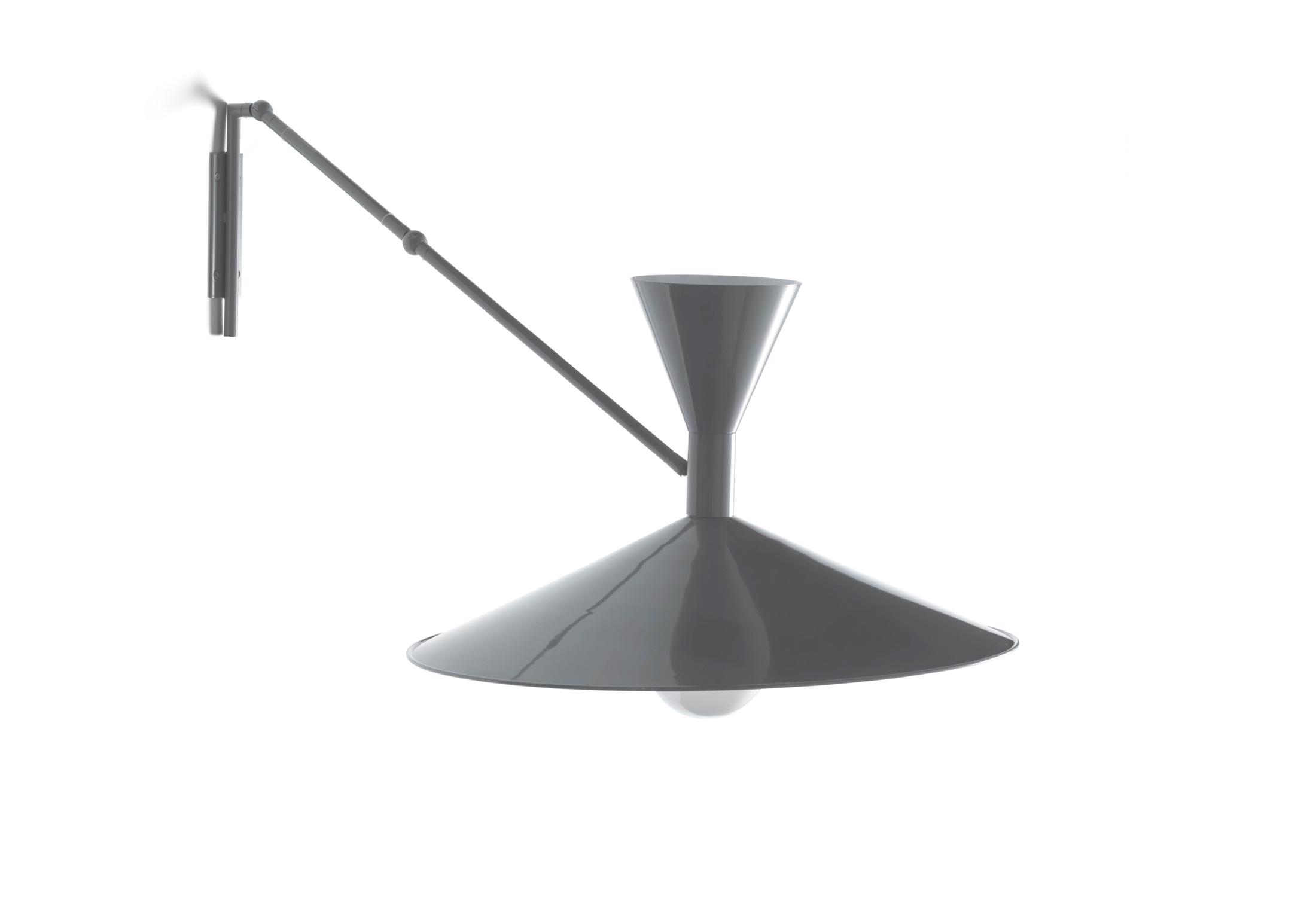 lampe-de-marseille-1 Spannende Lampen Frankfurt Am Main Dekorationen