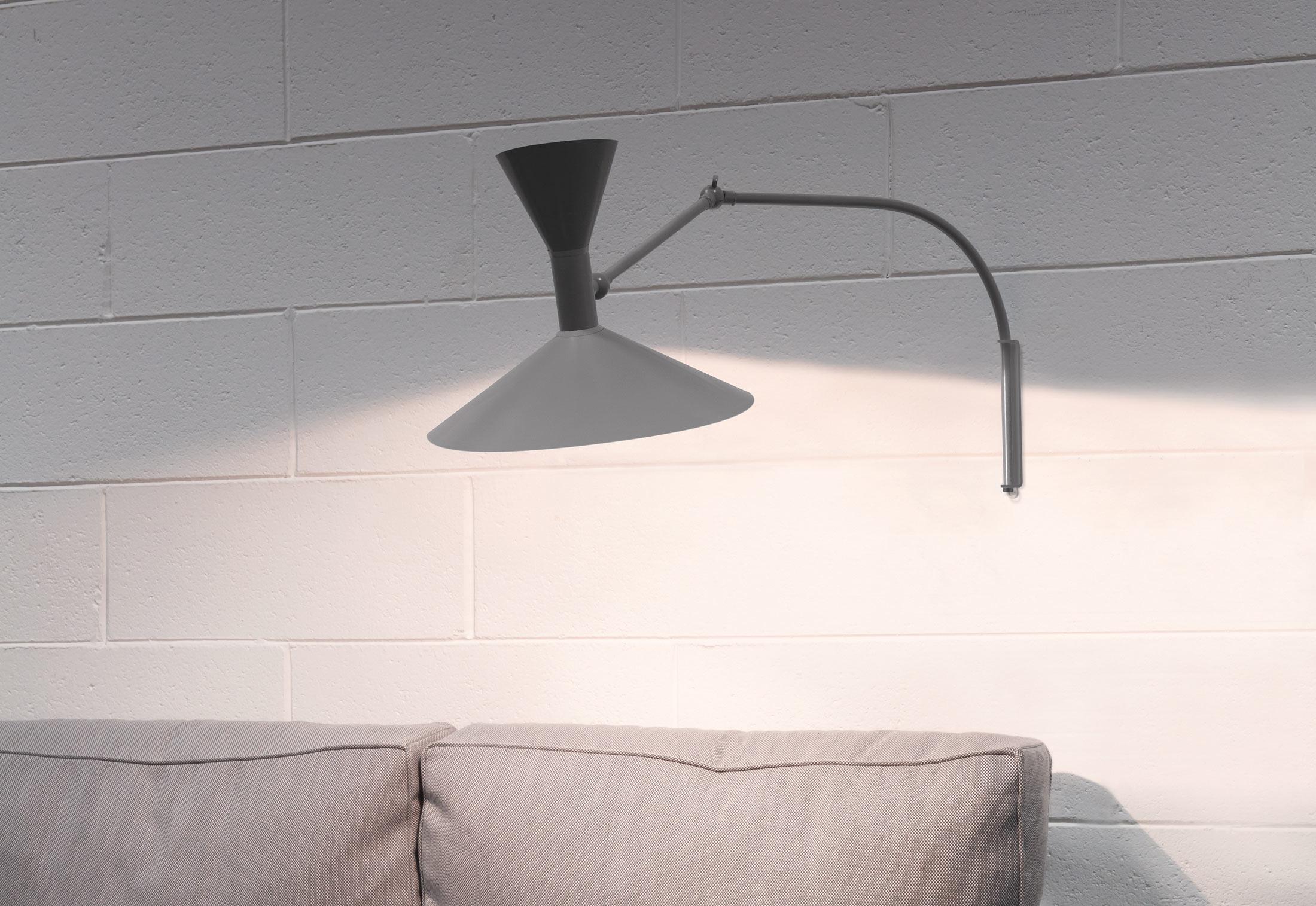 lampe-de-marseille-2 Spannende Lampen Frankfurt Am Main Dekorationen
