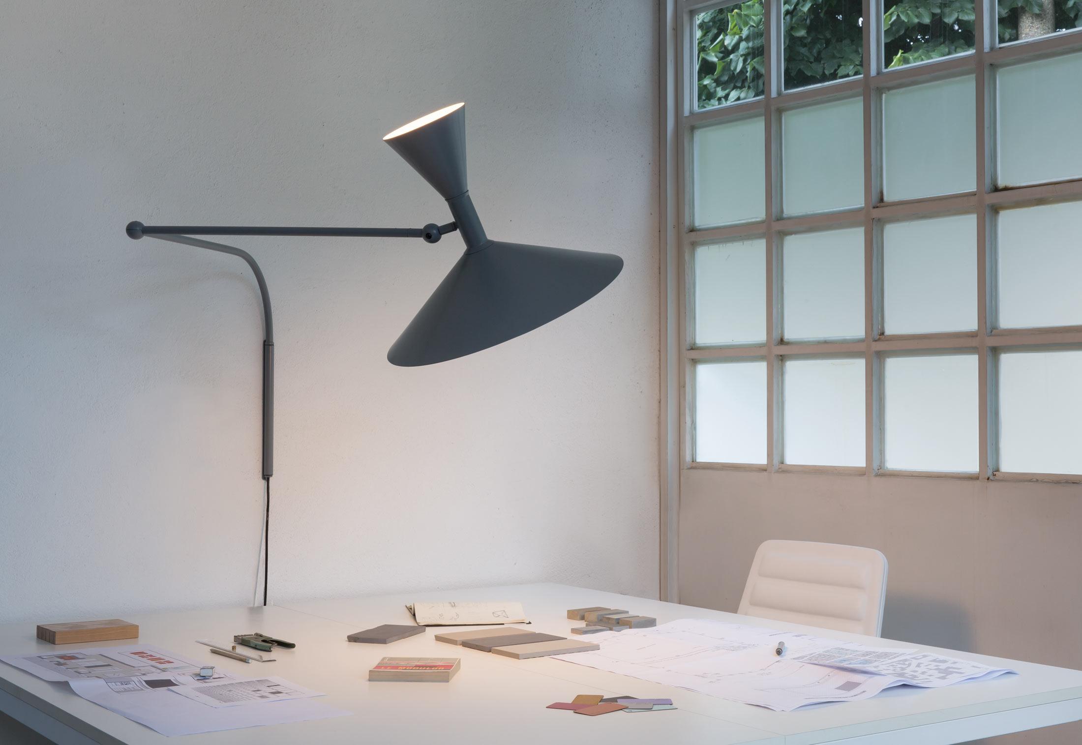 lampe-de-marseille-3 Spannende Lampen Frankfurt Am Main Dekorationen