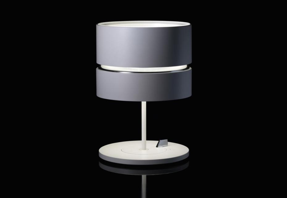 Sven Light