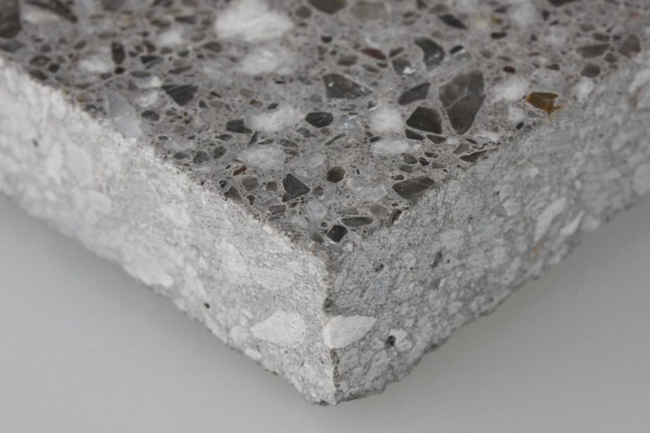 Betonwerkstein - Cristallo M501