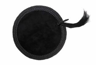 Black Tie  von  NODUS