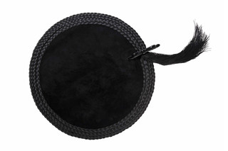 Black Tie  by  NODUS