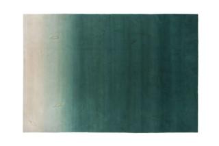 Color Flow  von  NODUS