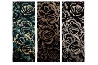 Dark Flower  by  NODUS