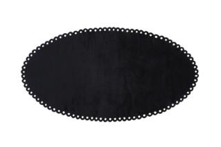 Lace schwarz  von  NODUS