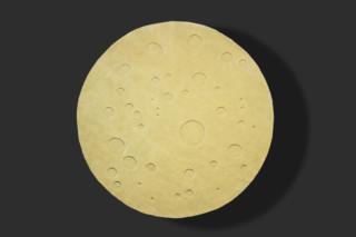 Moon  von  NODUS