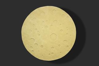 Moon  by  NODUS