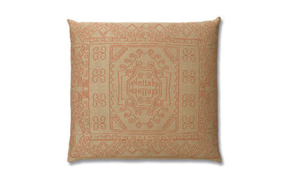 Mr. Nest cushion Iran  by  NODUS