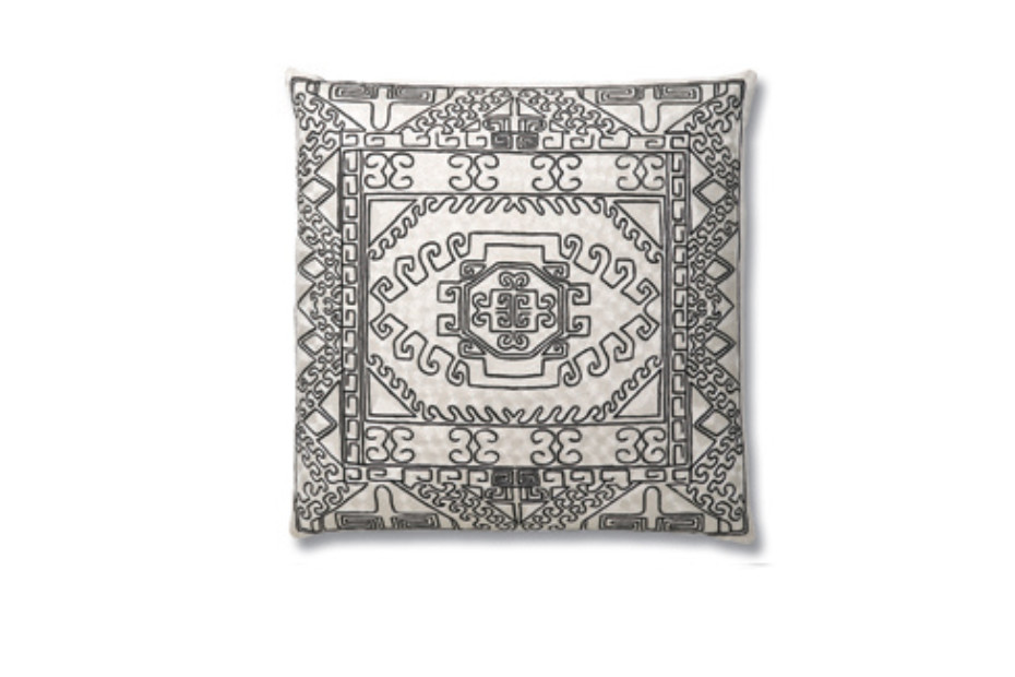 Mr. Nest cushions India