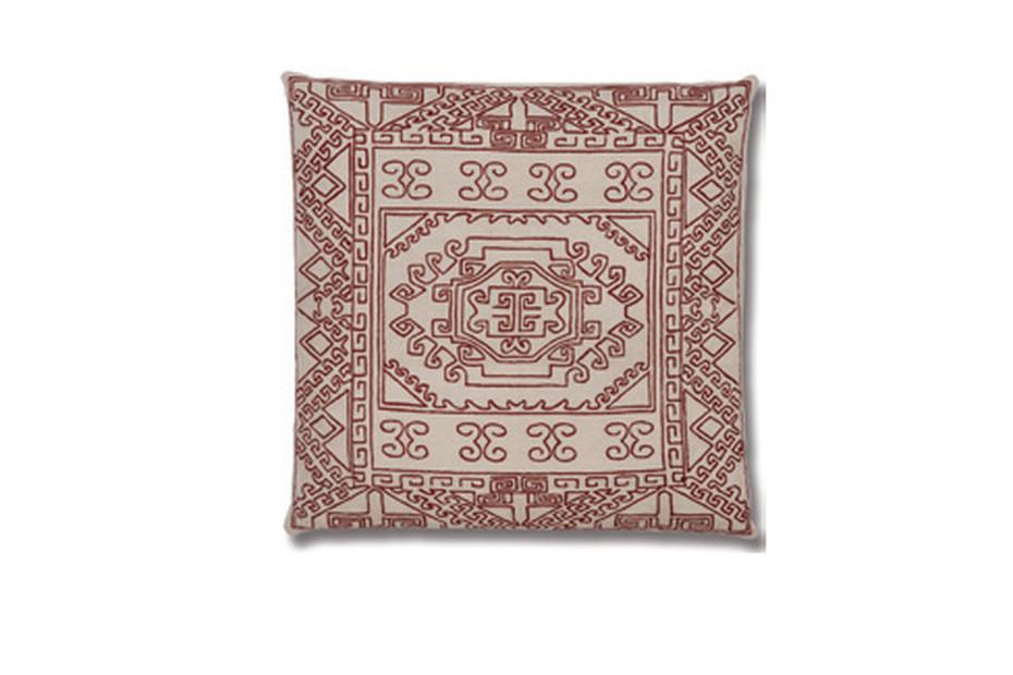 Mr. Nest cushions India