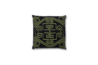 Mr. Nest cushions Nepal  by  NODUS