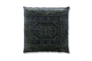 Mr. Nest cushions Pakistan  by  NODUS