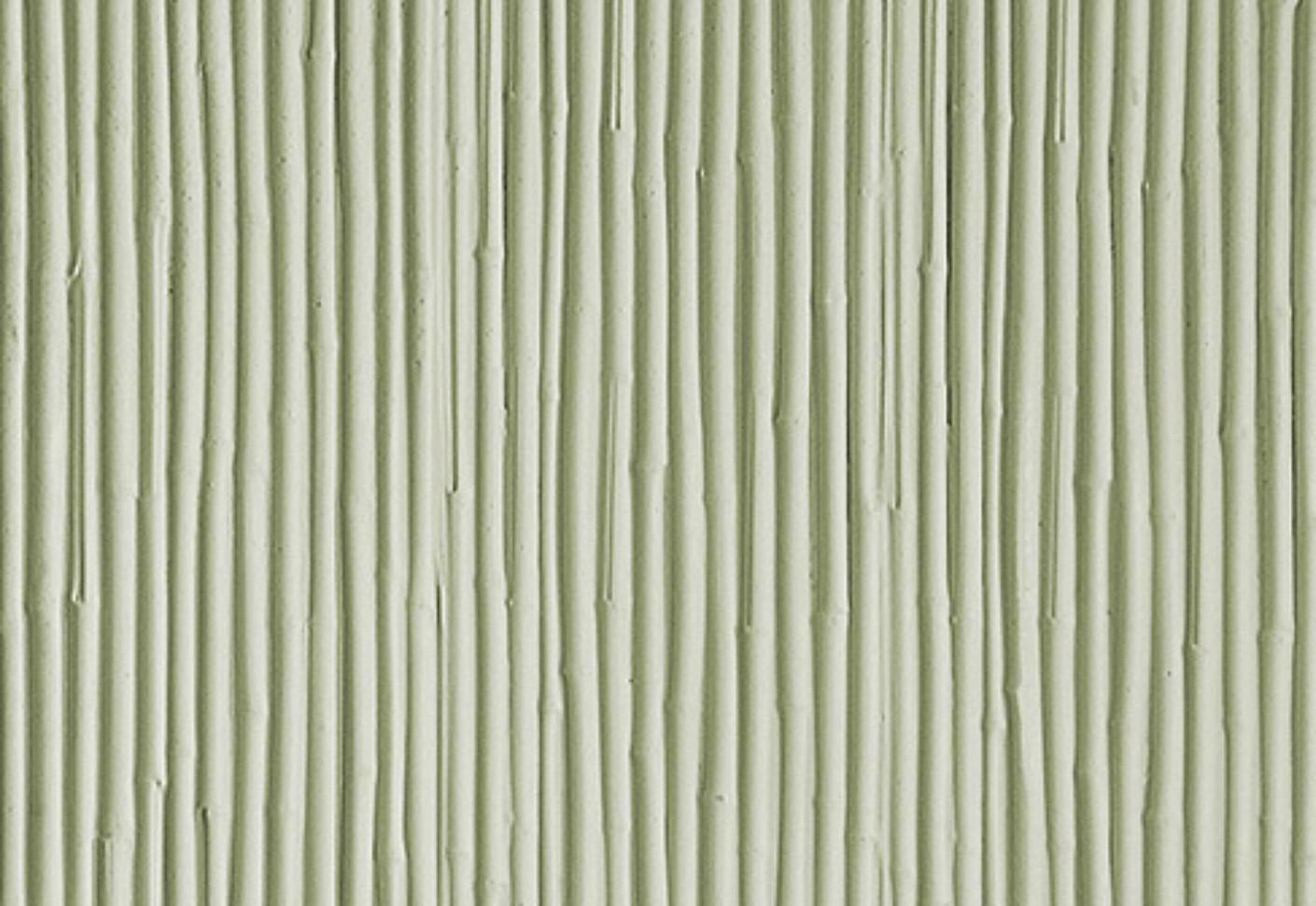 noeplast bambus by noe stylepark