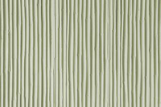 NOEplast Bambus  by  NOE