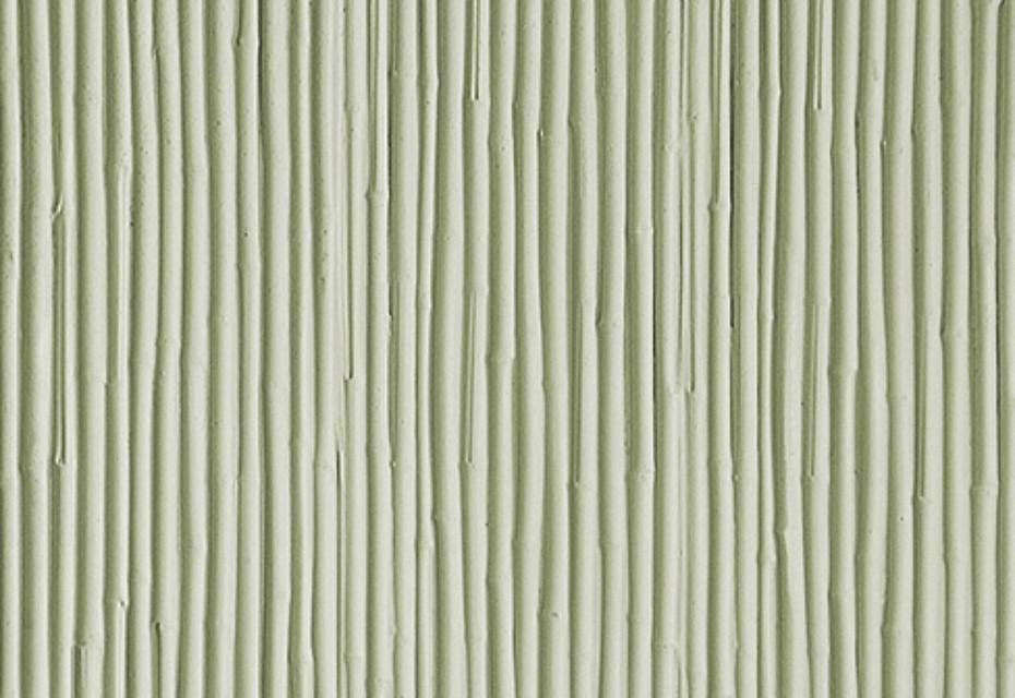 NOEplast Bambus