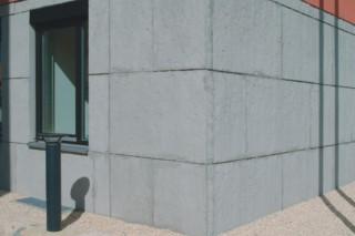 NOEplast Granit II  by  NOE