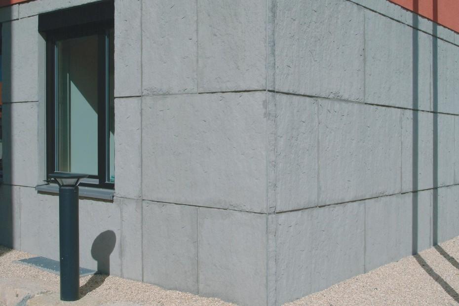 NOEplast Granit II