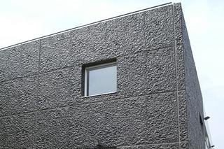 NOEplast Granit IV  by  NOE
