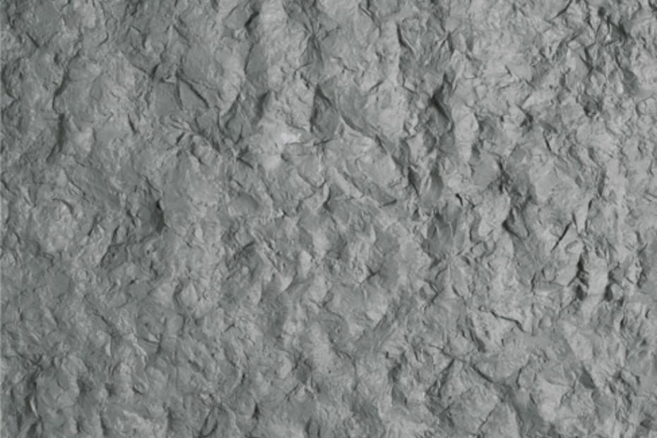 NOEplast Granit IV