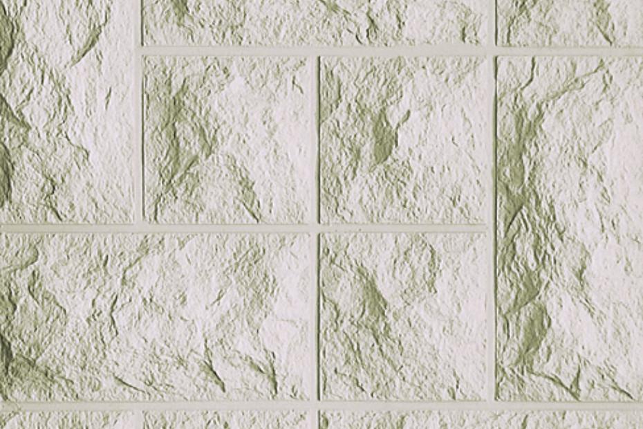 NOEplast Granit