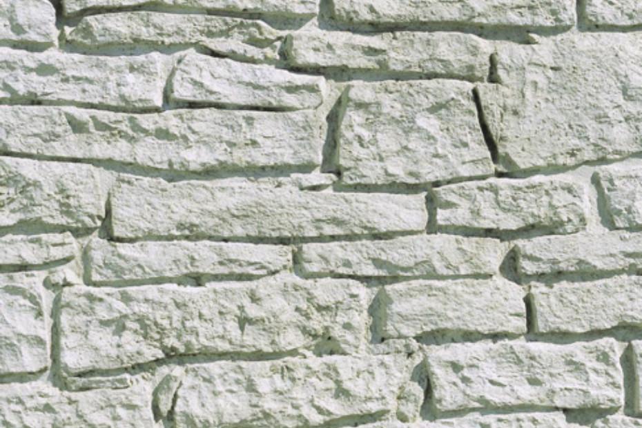 NOEplast Murus Romanus