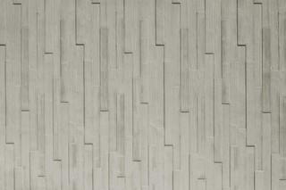 NOEplast ship-flooring  by  NOE