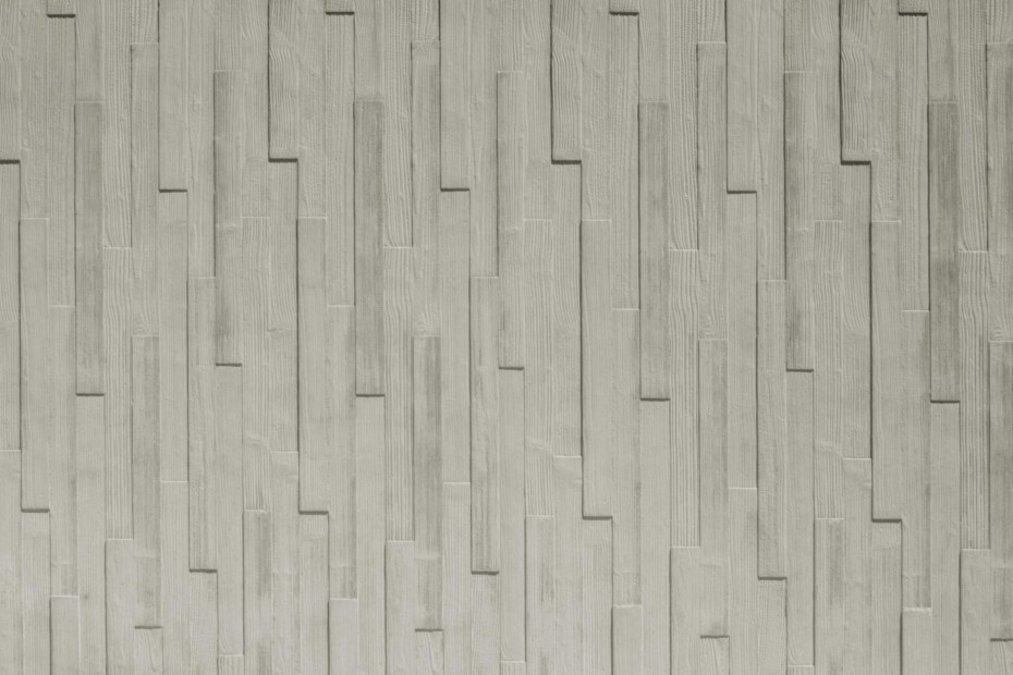 NOEplast ship-flooring
